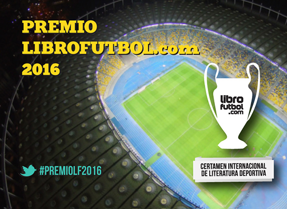 PremioLF2015