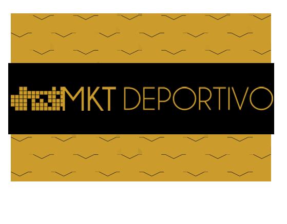 mkt-deportivo